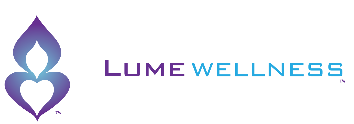 Lume Wellness